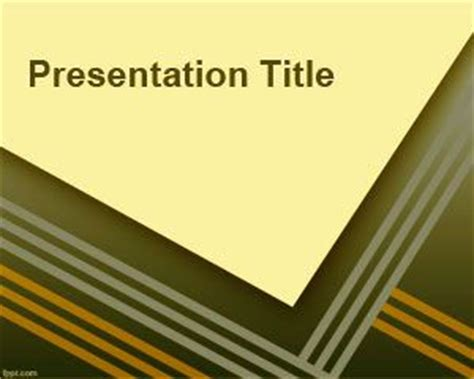 Master thesis topic marketing