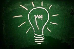 Digital Marketing Dissertation Topics - Fresh Writing Prompts